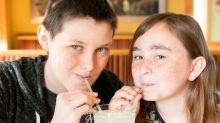 Applebee's® Teams Up with Alex's Lemonade Stand Foundation to Raise Funds for Pediatric Cancer Research