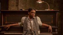 ¿Chadwick Boseman ganará un Óscar póstumo? Anthony Hopkins y Riz Ahmed darán pelea