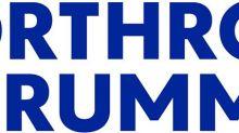 Northrop Grumman-Led Team Selected by the Missile Defense Agency for Next Generation Interceptor Program