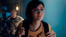 Jurassic World 2 incluía un personaje homosexual pero eliminaron la escena que lo explicaba