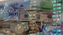 USD/JPY Price Forecast – US Dollar Testing Lows Against Yen