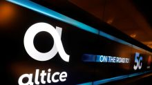 Cogeco's top investor rejects $8.4 billion revised bid from Altice USA