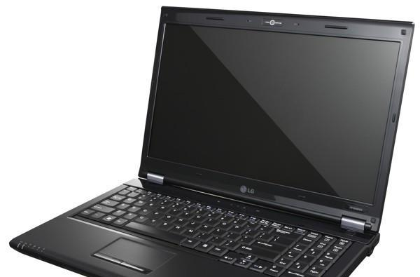 LG's WIDEBOOK laptop series for 16:9 party people