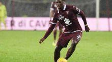 Foot - Transferts - Ola Aina (Torino) va rejoindre Fulham