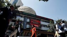 Sensex, Nifty gain 1%; multiplexes rise as government allows reopening