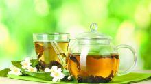 Nuevo beneficio del té verde, esta vez para personas con síndrome de Down