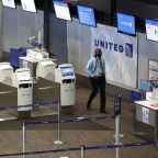 United to Offer Covid Testing to Some Hawaii-Bound Travelers