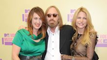 Tom Petty: The family mourning his loss