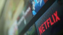 Netflix pronostica un débil crecimiento de suscriptores en el segundo trimestre