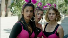 Filmax Snags Spanish Suburban Comedy 'Girlfriends' from Carol Rodríguez Colas (EXCLUSIVE)