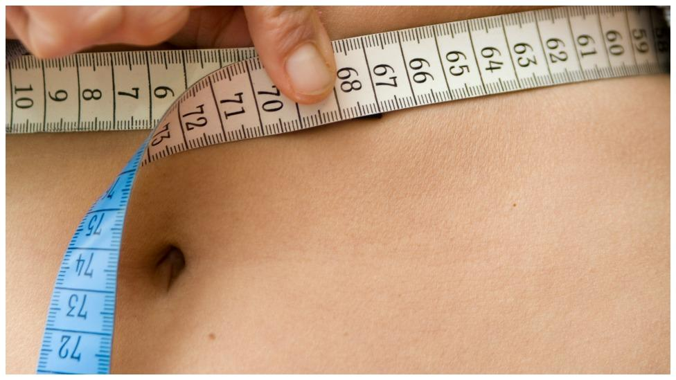 Newly approved weight-loss treatment could be a game-changer