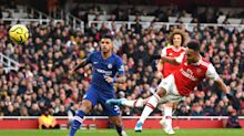 Arsenal vs Chelsea, FA Cup final 2020: What time is kick-off today, what TV channel is it on and what is our prediction?