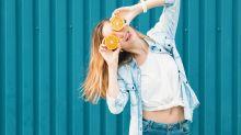 Vitamina C: tudo que você precisa saber antes de incluir uma na sua rotina de beleza