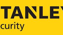 STANLEY Security Forms Strategic Partnership with Evolv Technology