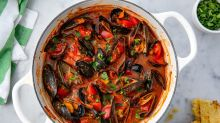 65 Super Simple Healthy Seafood Recipes