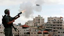 Gaza and Israel Are at Another Impasse