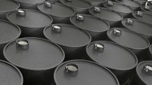 Oil Holds Its Ground As Upside Trend Remains Intact