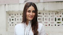 10 things you should know about Kareena Kapoor Khan