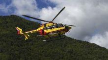 Alpes-Maritimes : 381 interventions réalisées par les pompiers depuis le début des intempéries