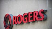 Rogers Communications appoints Jordan Banks as new head of media division