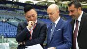 Milan, adesso è ufficiale: l'UEFA dice no al Voluntary Agreement