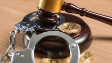Bitcoin im Asylverfahren, SEC auf Kreuzzug – Das Regulierungs-ECHO