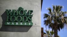 Outrage breaks out after Whole Foods partners with Yellow Fever eatery