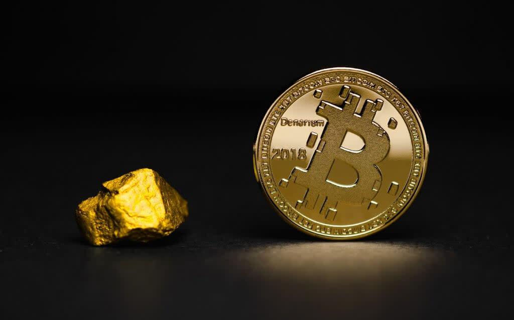 Latest Bitcoin price and analysis (BTC to USD) – Yahoo Finance