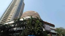Market LIVE: Sensex, Nifty likely to start positive following strong Q3 results of companies