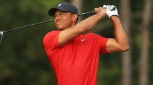 Tiger Woods, lo schianto a Los Angeles: l'americano d'urgenza al pronto soccorso