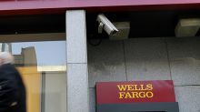 Is Wells Fargo & Company (NYSE:WFC) A Smart Pick For Income Investors?