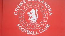 Crewe chairman John Bowler stands down in wake of Sheldon Review into sexual abuse scandal