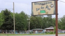 Residents of small Quebec town want popular campground closed over COVID-19 fears