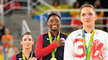 US Gymnastics Olympic trials: Schedule, how to watch as Simone Biles and others compete for spot at 2021 Olympics