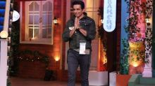 Sonu Sood Graces The Kapil Sharma Show As 1st Guest Post Lockdown; Show Sees Tears Instead Of Laughs