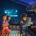 'The Lego Movie 2' Building To $45M-$55M Opening In Early B.O. Projection