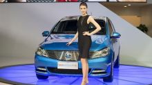China's quota threat charges up electric car market
