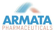 Armata Pharmaceuticals Announces Closing of Second Tranche of $25 Million Securities Purchase Agreement with Innoviva, Inc.