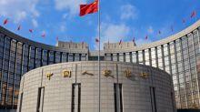 Chinas CBDC: Vorbereitungen laufen auf Hochtouren