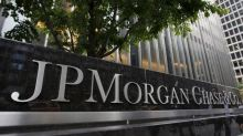 JPMorgan probing alleged misuse of PPP funds by employees, memo shows