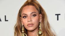 I Asked Beyoncé's Makeup Artist to Give Me Her 'Teflon Face'