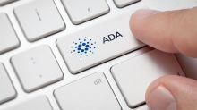Cardano Staking kommt auf Coinbase – starke Woche für ADA-Kurs