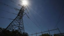 Summer's first heatwave hits hard, putting energy regulator on notice