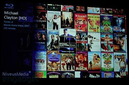 Ask Engadget HD: Combo media streamer and Blu-ray/DVD ripper?
