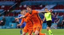Is Netherlands vs Austria on TV tonight? Euro 2020 kick-off time, channel and how to watch fixture