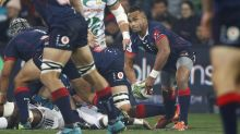 Genia to retire from Test rugby after Cup