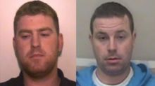 Essex lorry deaths: 'no European arrest warrant' for wanted brothers