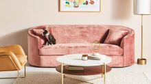 Anthropologie's Gorgeous Fall Home Collection Is Here