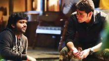 Mahesh Babu To Team Up With Sarileru Neekevvaru Director Anil Ravipudi For An Entertainer Yet Again?