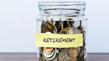 What the CARE Act means for your retirement plan and 401k